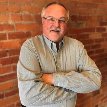 Michael B. Tschuor